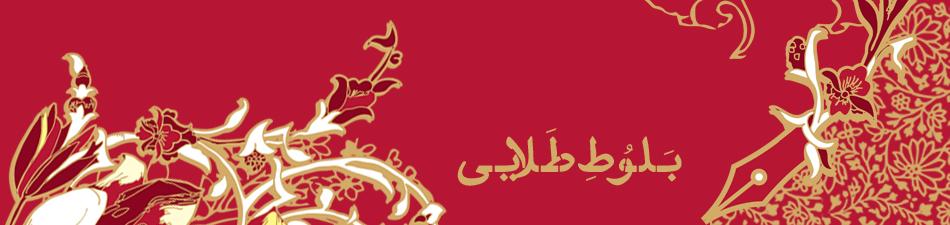 موسسه فرهنگی هنری سپهر سوره هنر - جشنواره ها و محافل - جشنواره بلوط طلایی - دوره نخست